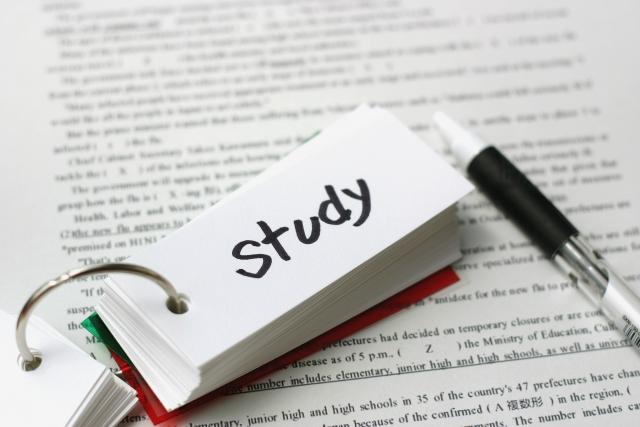 福岡の塾に通うなら、効率のいい勉強法で学力アップを図る【manaweb塾】