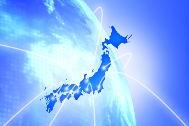 福岡で英会話の教室(スクール)に通うなら【manaweb塾】へ