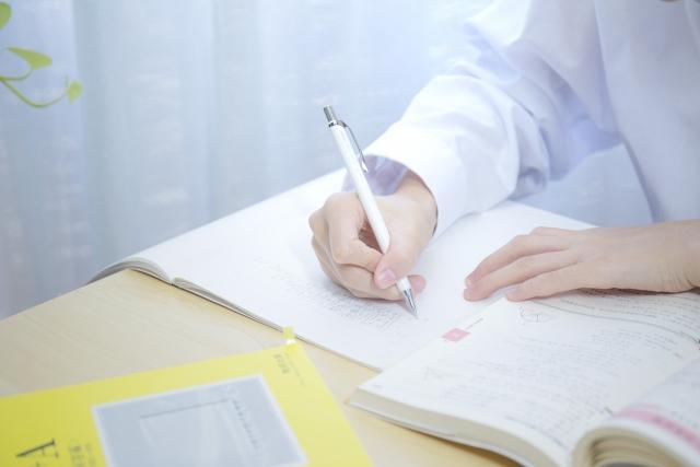 正しい勉強法を学べば生涯役に立つ