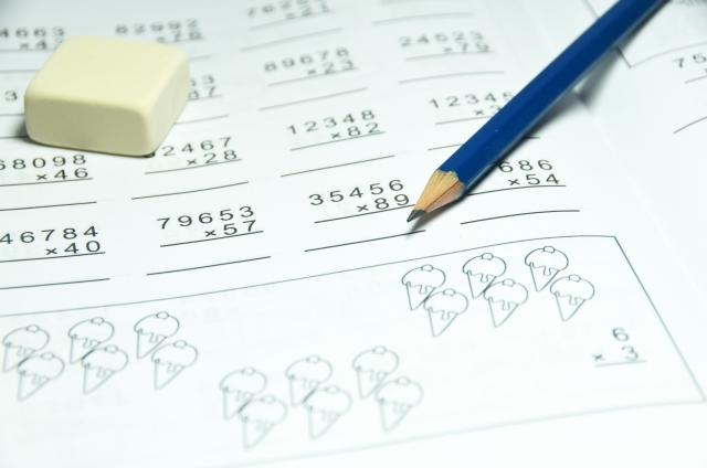 福岡で勉強法を身につけるなら【manaweb塾】~国語・数学・英語に応用できる~