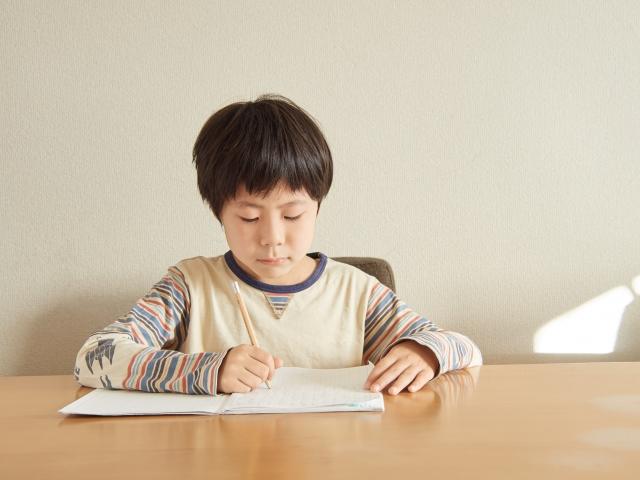 """学習塾で""""個別""""指導を受けるメリット"""