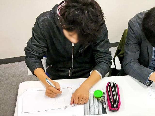 福岡で勉強法を学ぶなら【manaweb塾】がおすすめ
