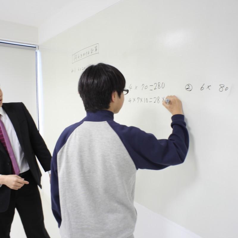 個をサポートするためのカスタマイズクラスの導入